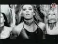 Přehrát video Tom Jones - Sex bomb