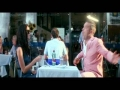 Přehrát video Robbie Williams Cand