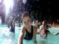 Přehrát video Justin Bieber - Beau