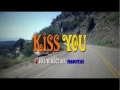 Přehrát video Direction - Kiss you