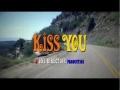 Přehrát video Direction - Kiss you