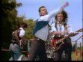 Přehrát video Queen - We Will Rock
