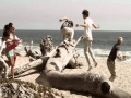 Přehrát video What Makes You Beaut