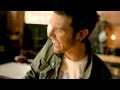 Přehrát video Loving You Tonight